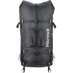 Marmot Rock Gear Hauler Black